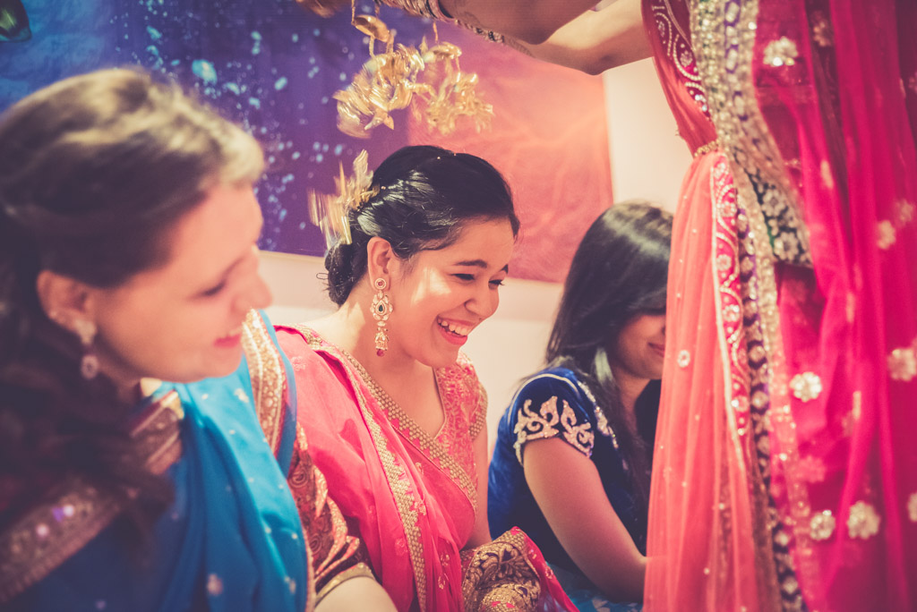 Candid_Wedding_Photography-732
