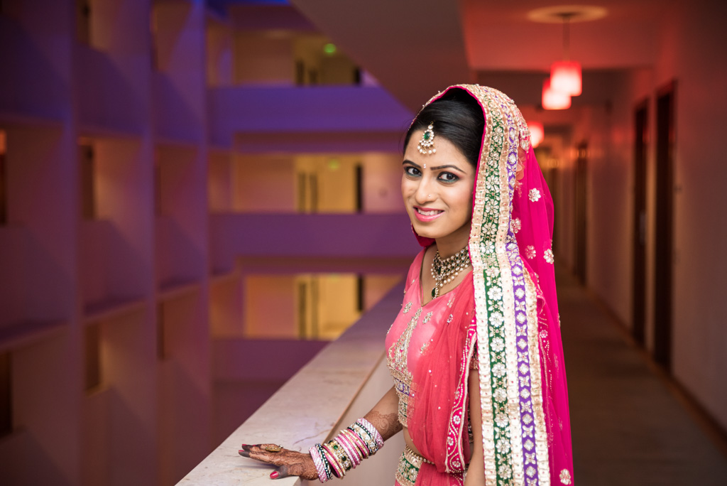 Candid_Wedding_Photography-733