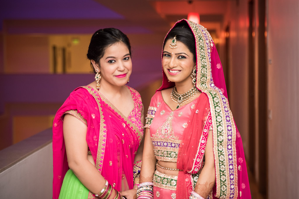 Candid_Wedding_Photography-735