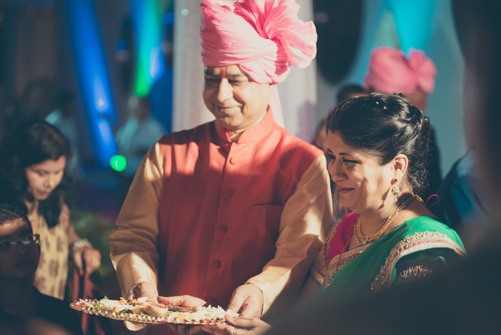 Candid_Wedding_Photography-737