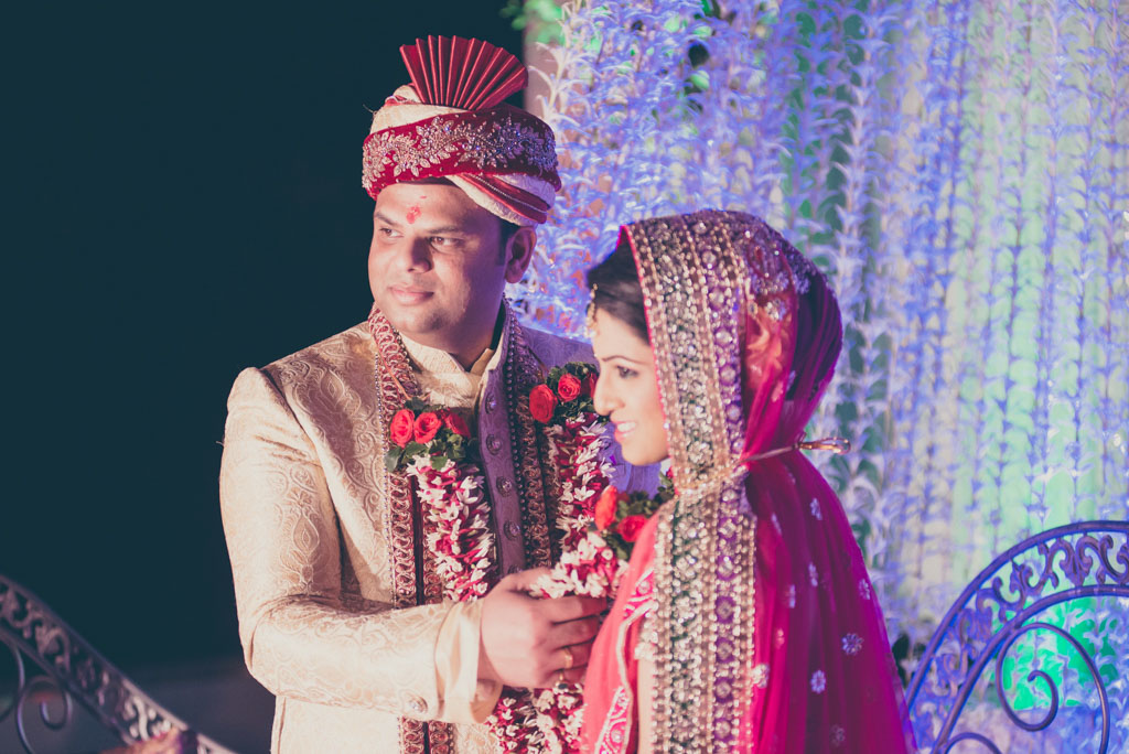 Candid_Wedding_Photography-738