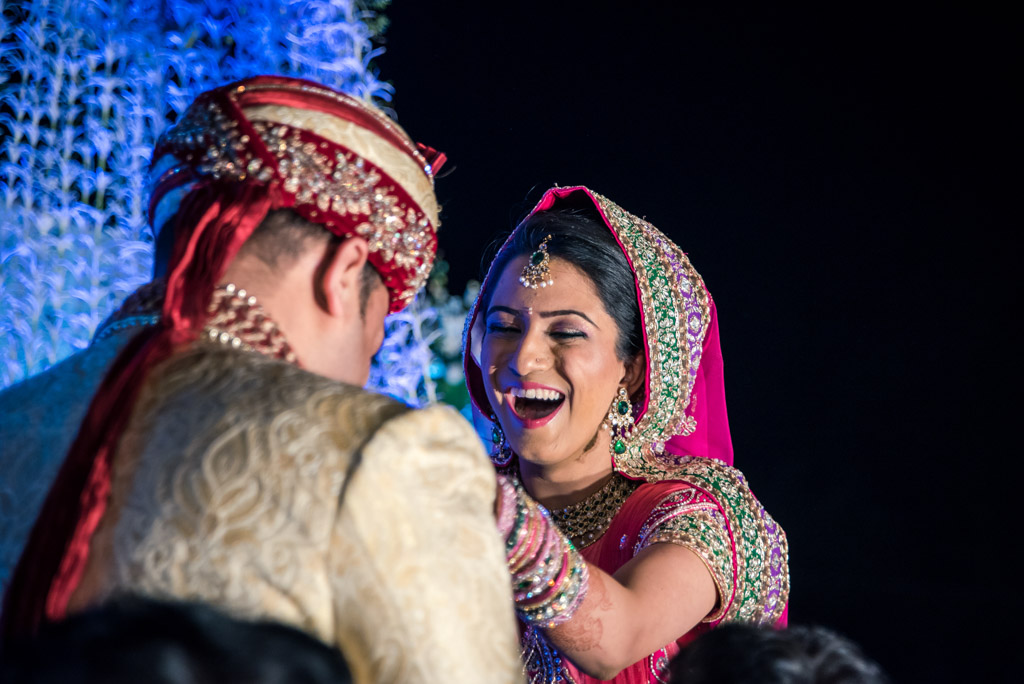 Candid_Wedding_Photography-739