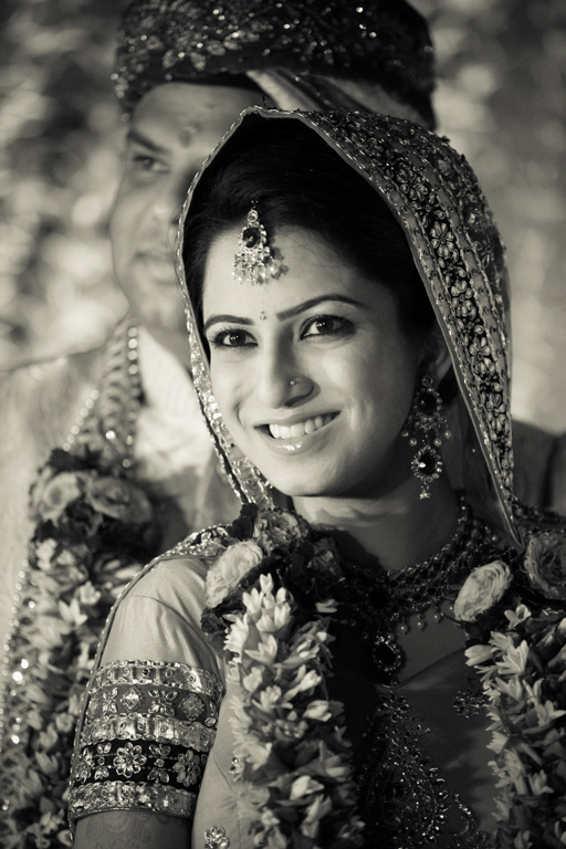 Candid_Wedding_Photography-740