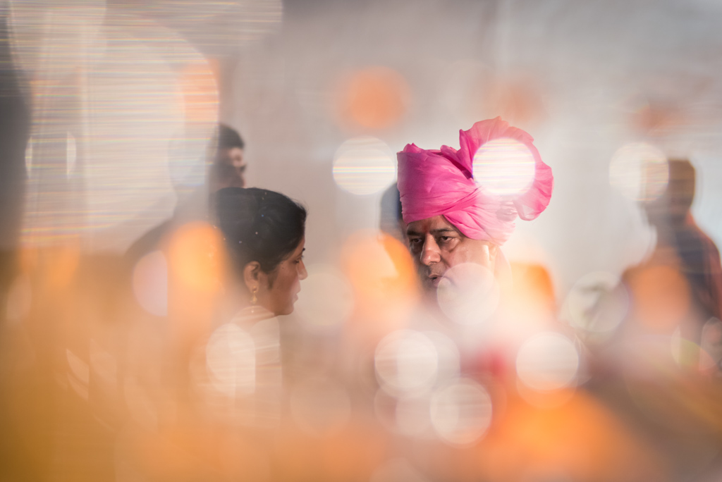 Candid_Wedding_Photography-742
