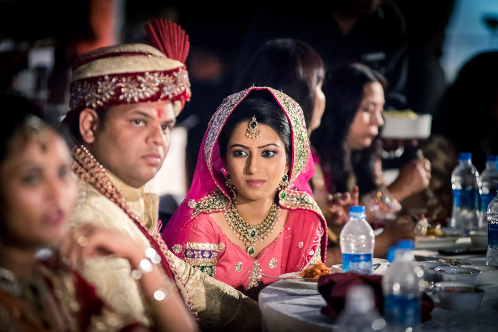 Candid_Wedding_Photography-743
