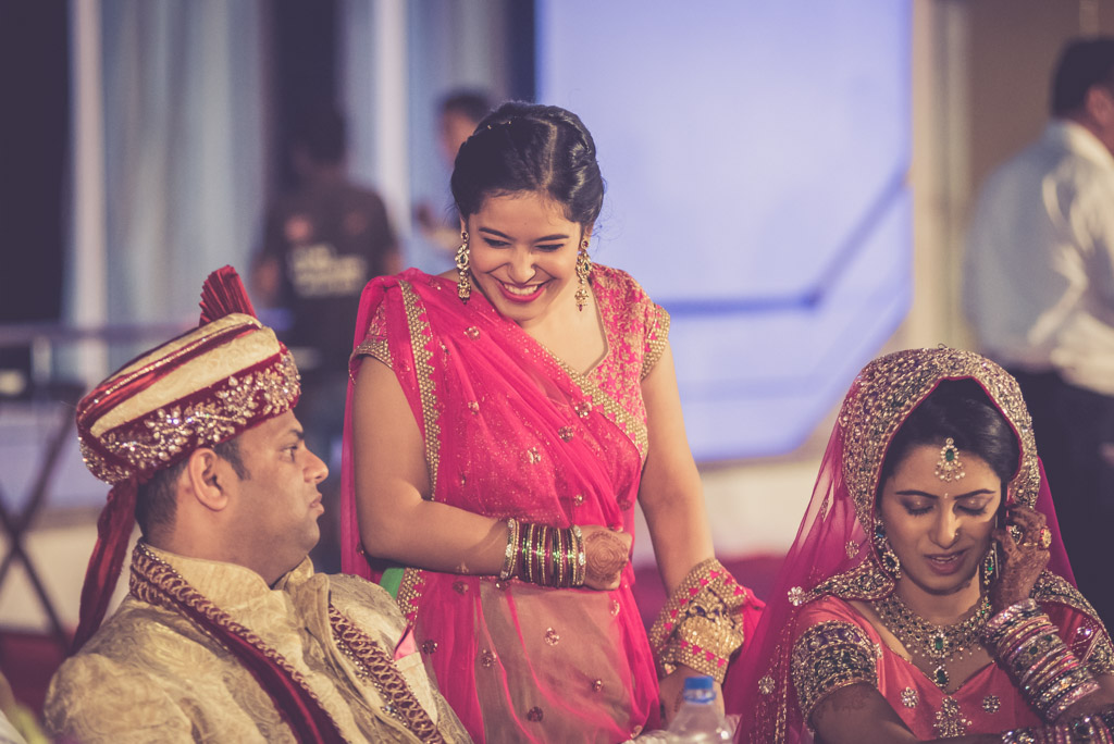 Candid_Wedding_Photography-744