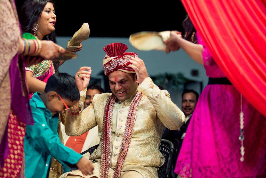 Candid_Wedding_Photography-745
