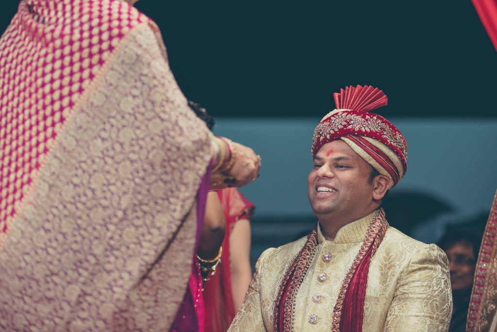 Candid_Wedding_Photography-746