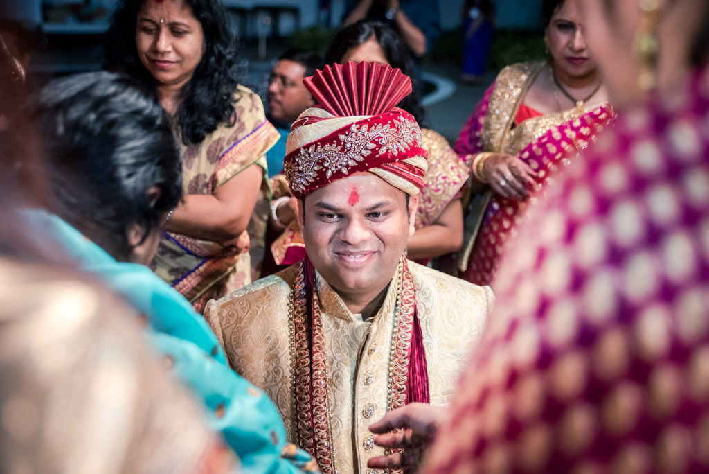 Candid_Wedding_Photography-747