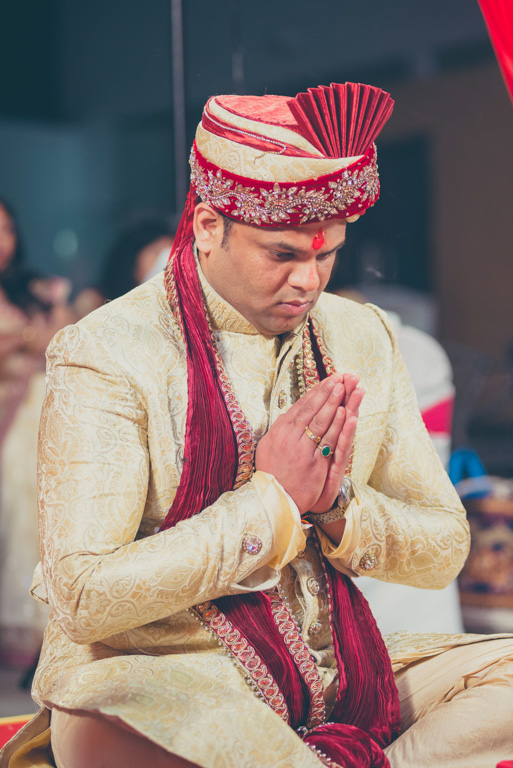 Candid_Wedding_Photography-748