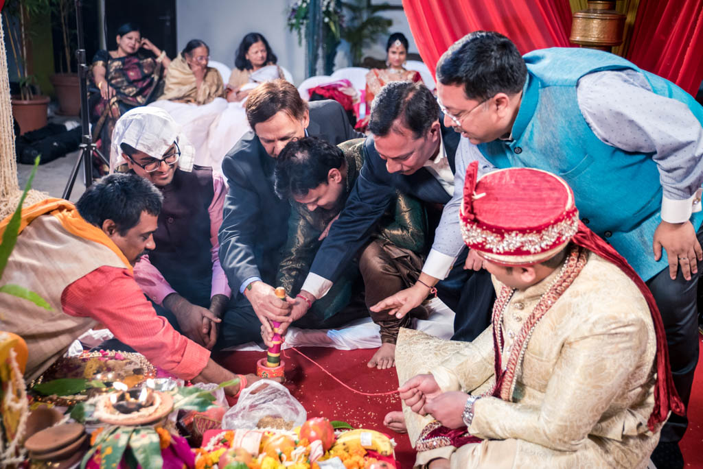 Candid_Wedding_Photography-750