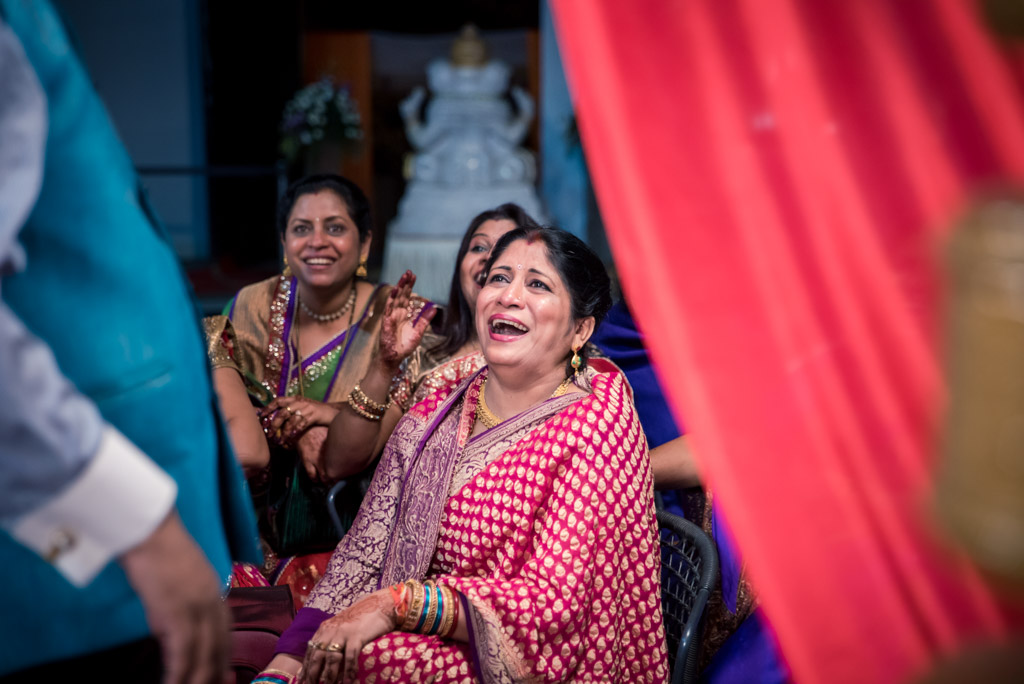 Candid_Wedding_Photography-751