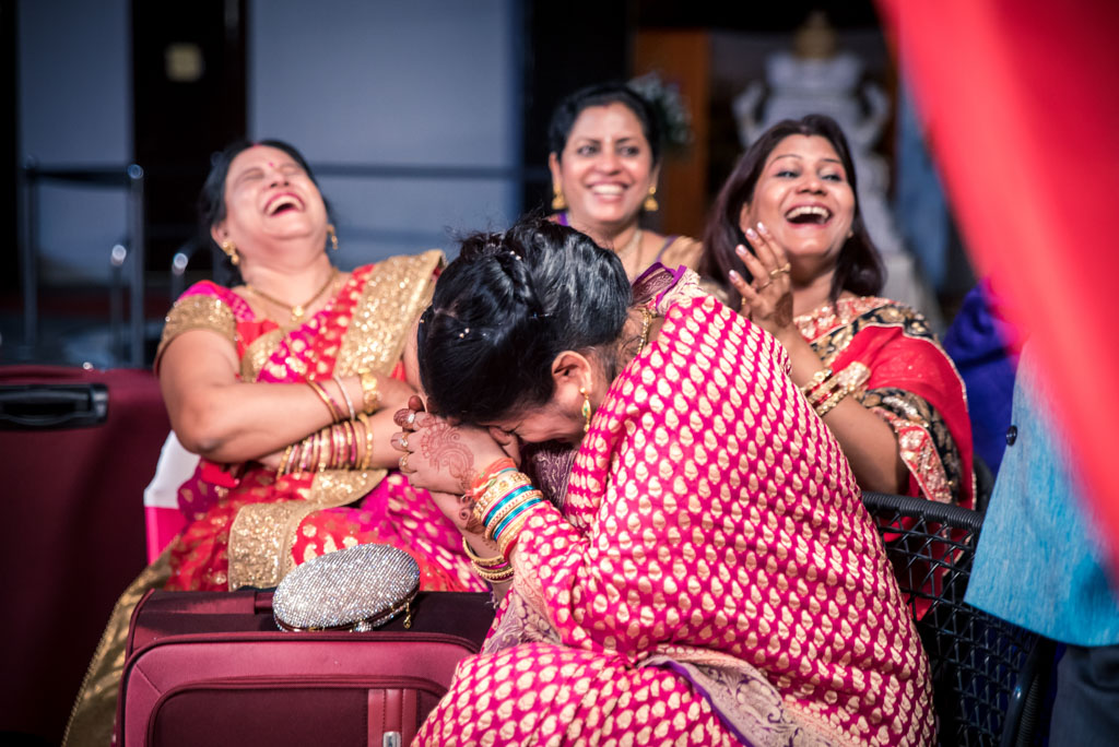 Candid_Wedding_Photography-752