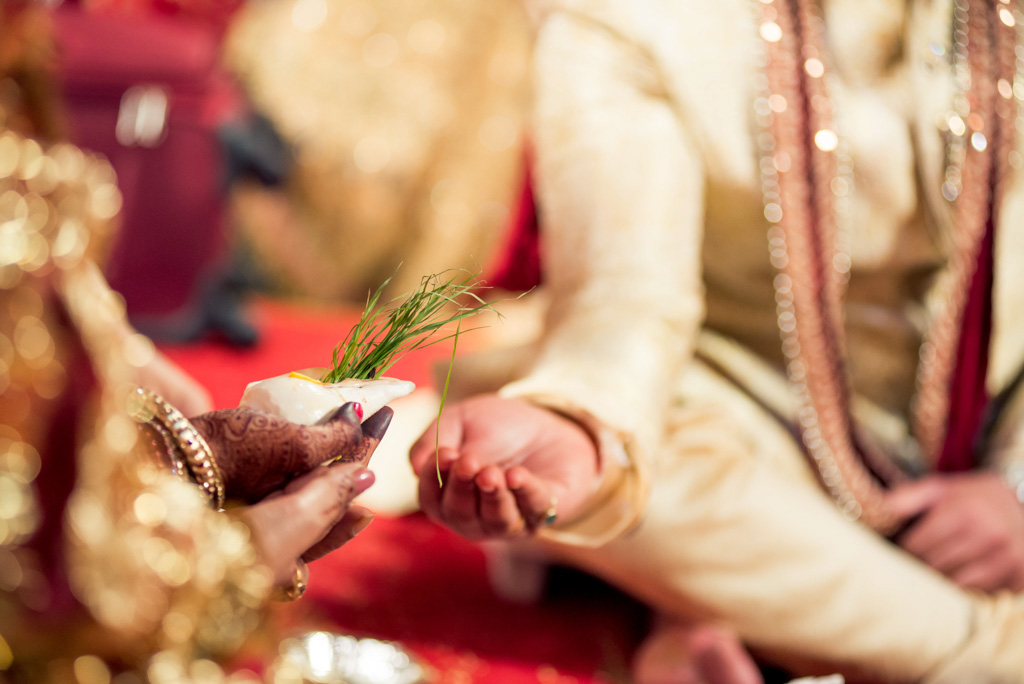Candid_Wedding_Photography-753