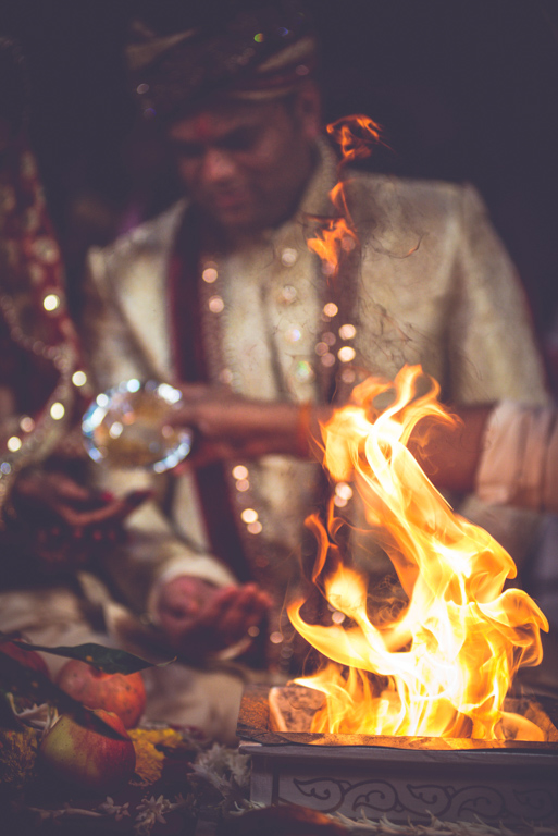 Candid_Wedding_Photography-756