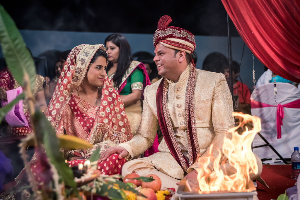 Candid_Wedding_Photography-757