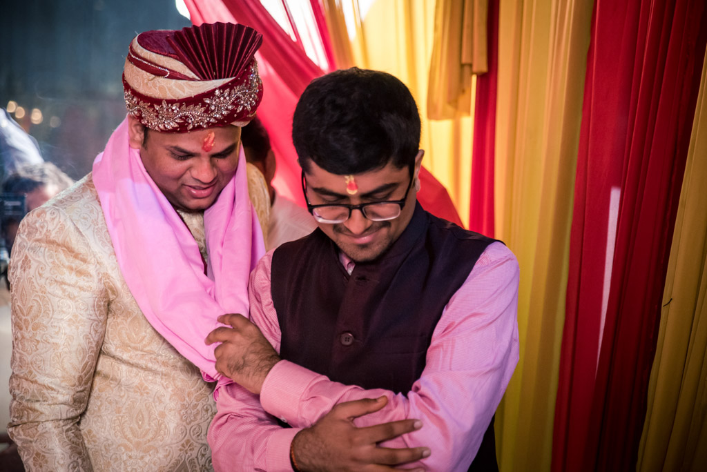 Candid_Wedding_Photography-758