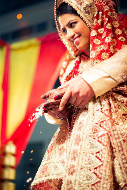 Candid_Wedding_Photography-759
