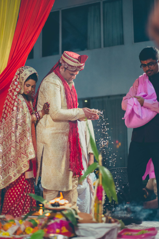 Candid_Wedding_Photography-760