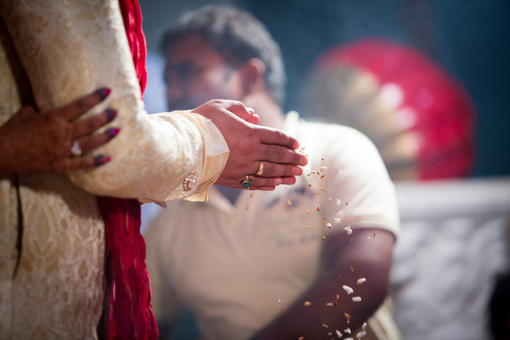 Candid_Wedding_Photography-761