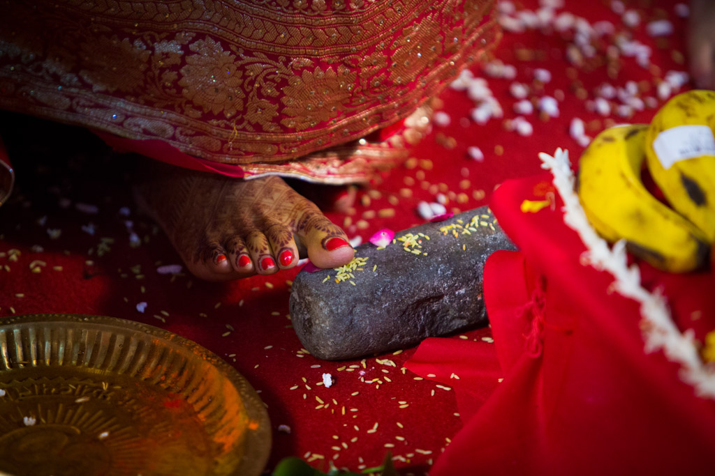 Candid_Wedding_Photography-762