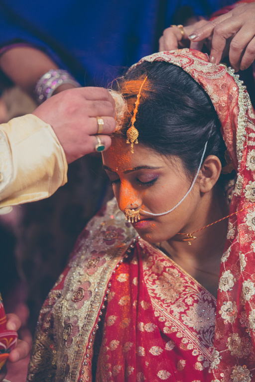 Candid_Wedding_Photography-763