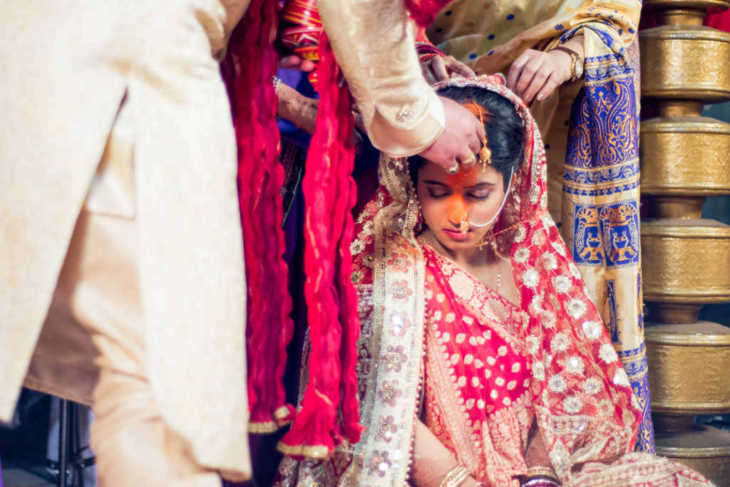 Candid_Wedding_Photography-764