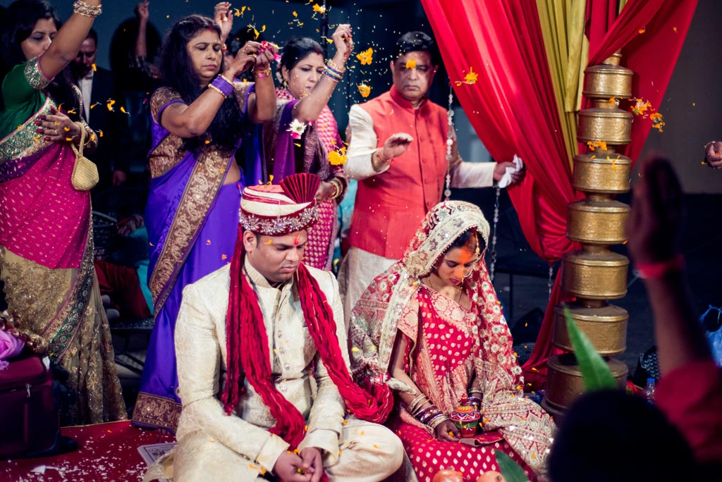 Candid_Wedding_Photography-766