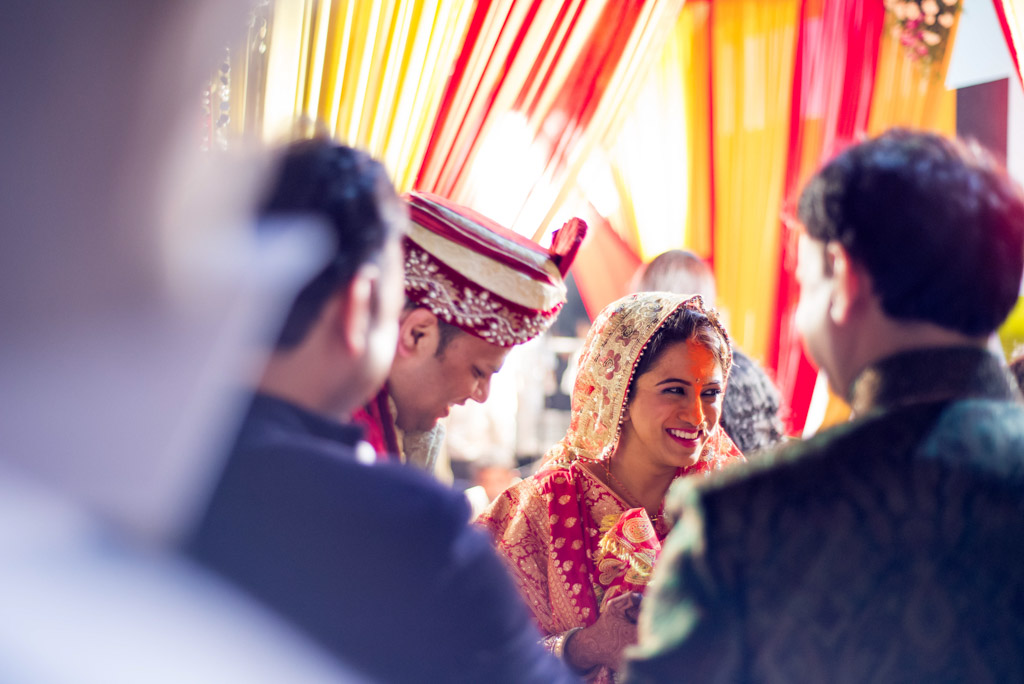 Candid_Wedding_Photography-767