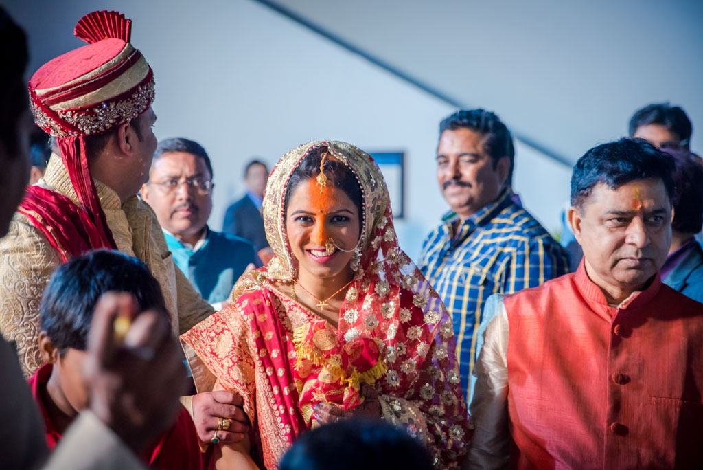 Candid_Wedding_Photography-768