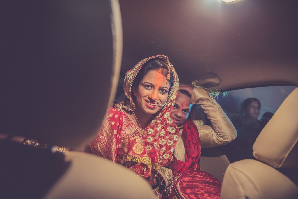 Candid_Wedding_Photography-769