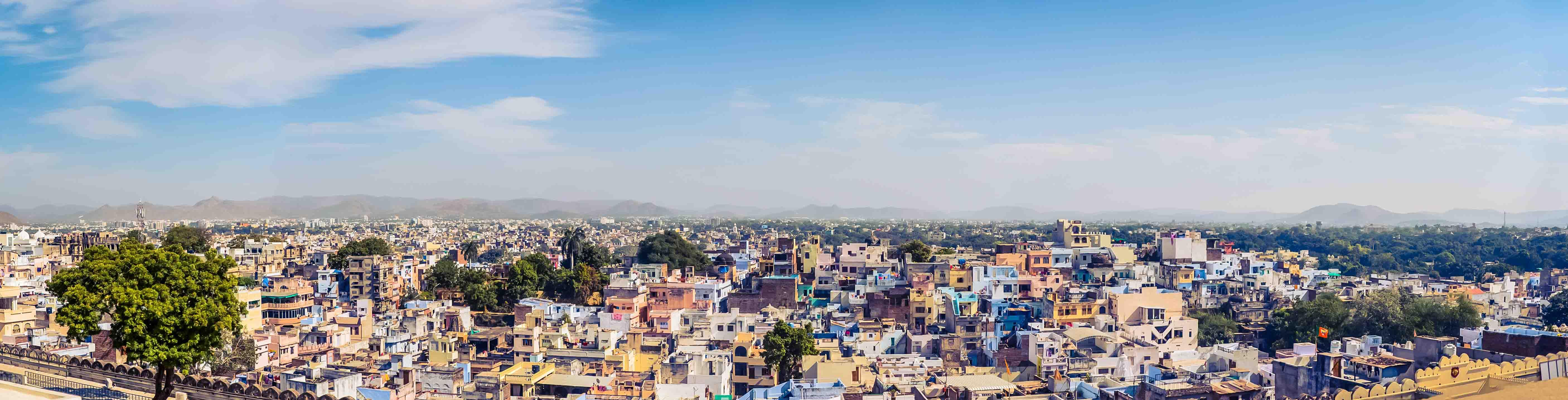 Udaipur_City_Palace-1