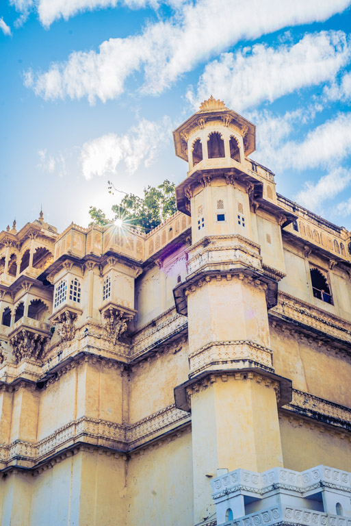 Udaipur_City_Palace-13