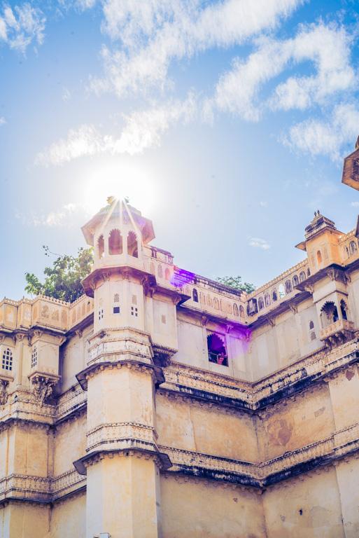 Udaipur_City_Palace-14