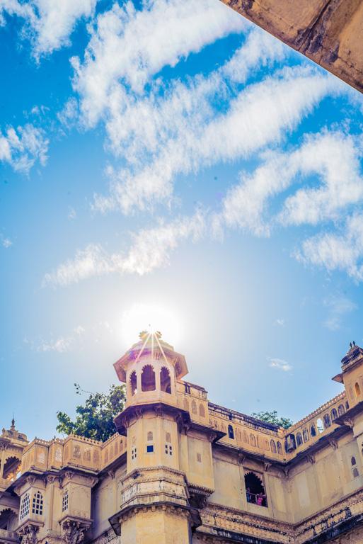 Udaipur_City_Palace-15