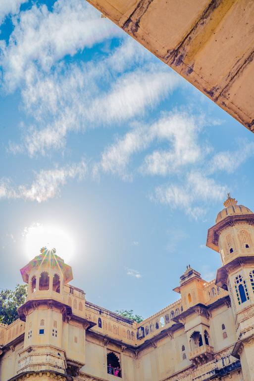 Udaipur_City_Palace-16