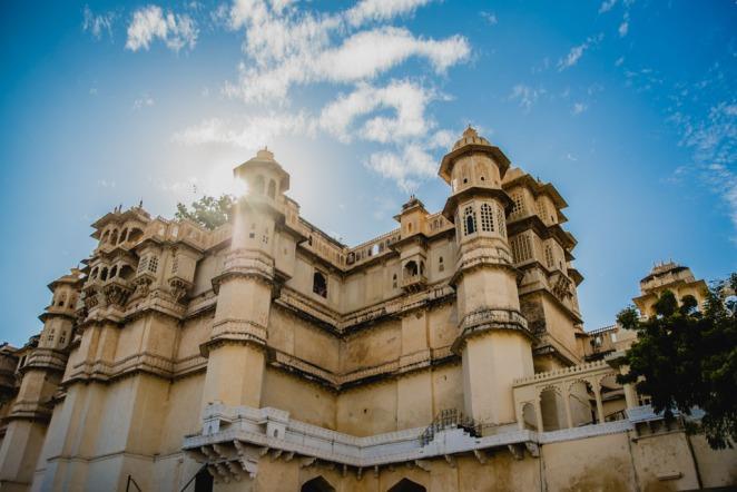 Udaipur_City_Palace-17