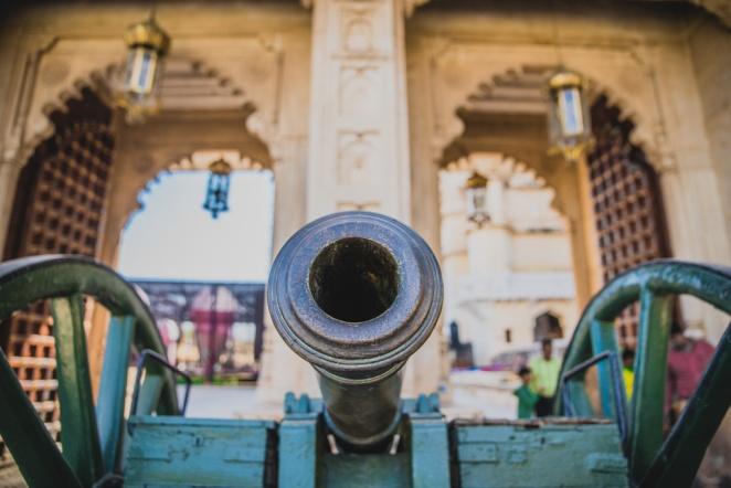 Udaipur_City_Palace-18