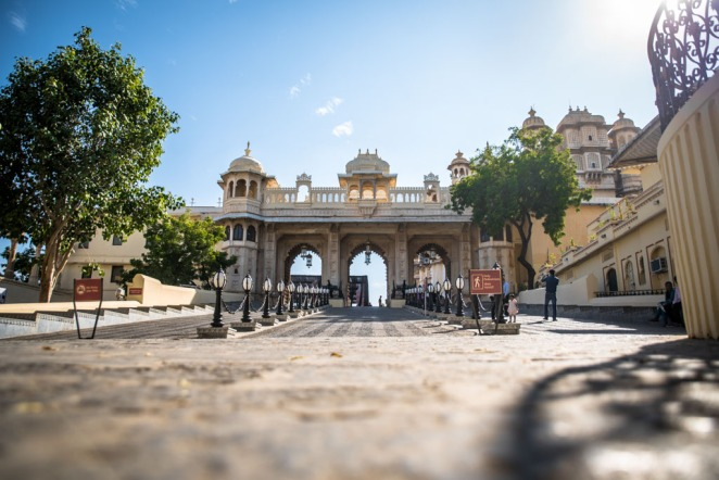 Udaipur_City_Palace-19