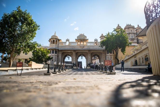 Udaipur_City_Palace-19