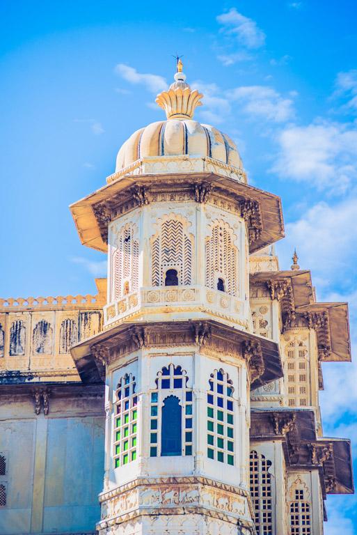 Udaipur_City_Palace-2