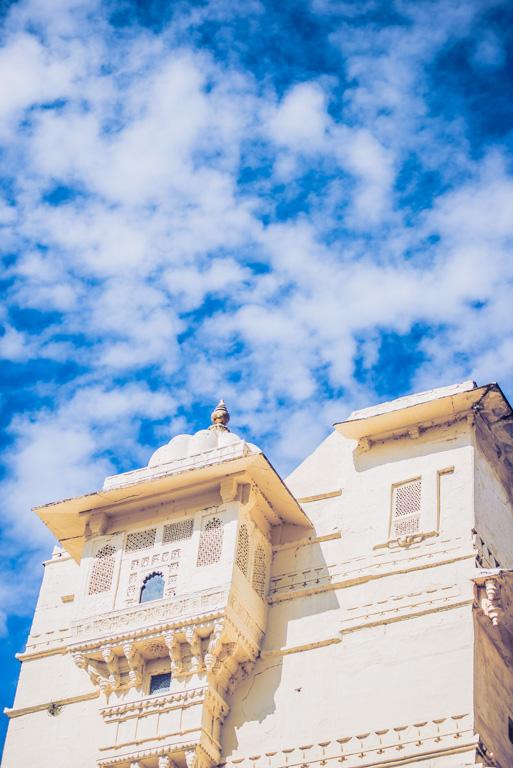 Udaipur_City_Palace-3