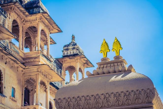 Udaipur_City_Palace-4