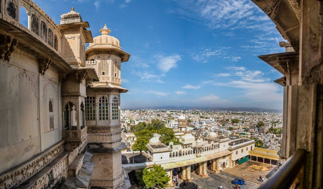 Udaipur_City_Palace-5