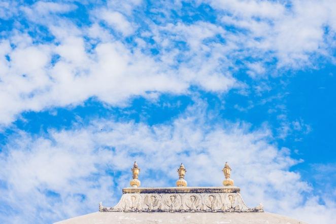 Udaipur_City_Palace-6