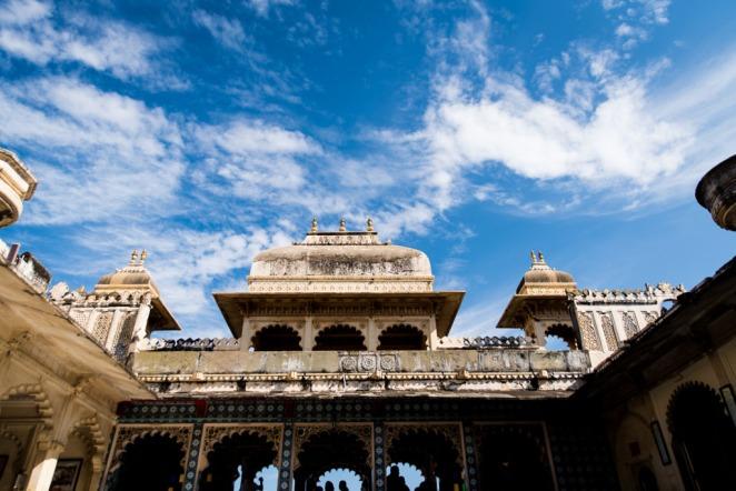 Udaipur_City_Palace-8