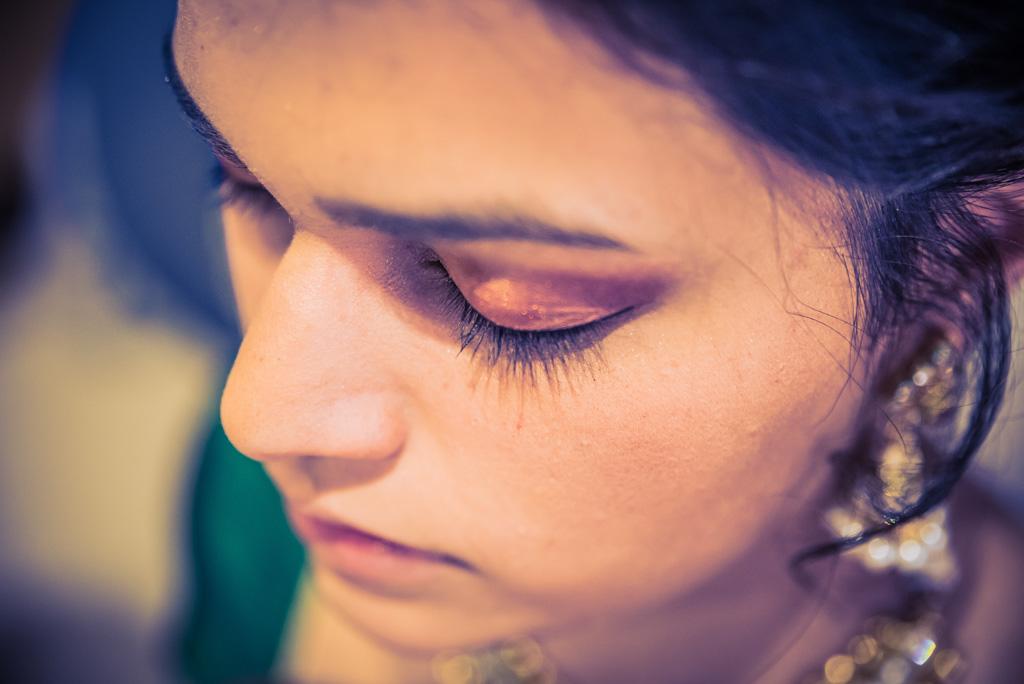 Marathi-Engagement-Mumbai-1