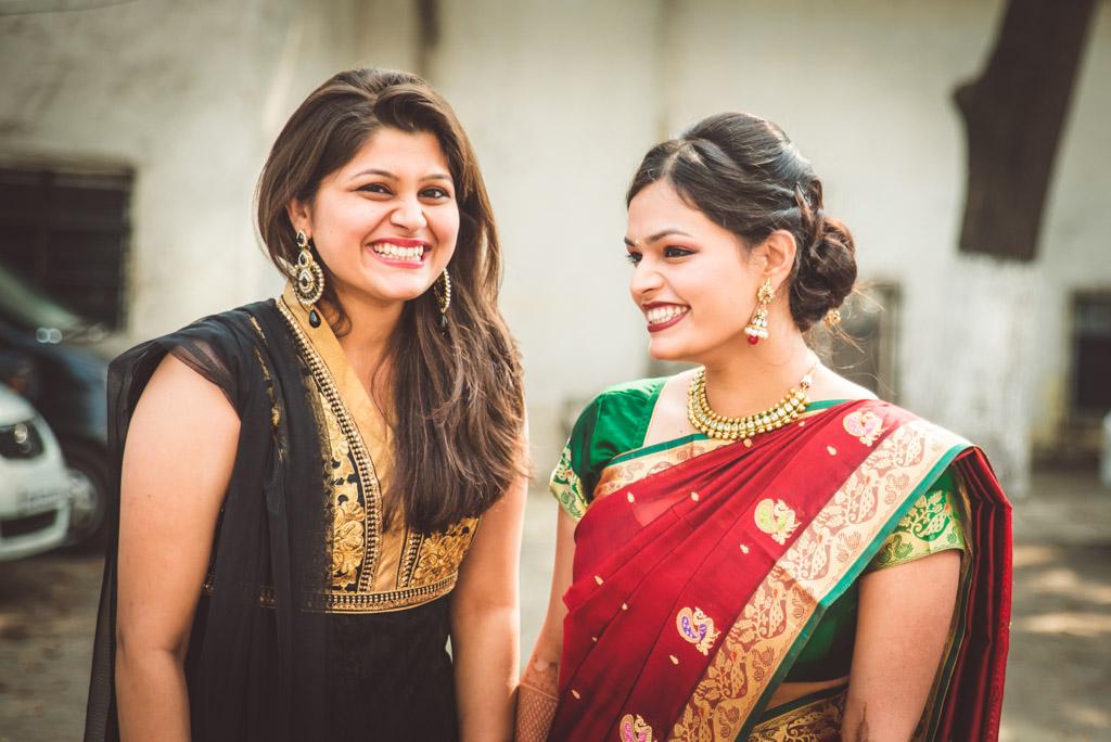 Marathi-Engagement-Mumbai-10
