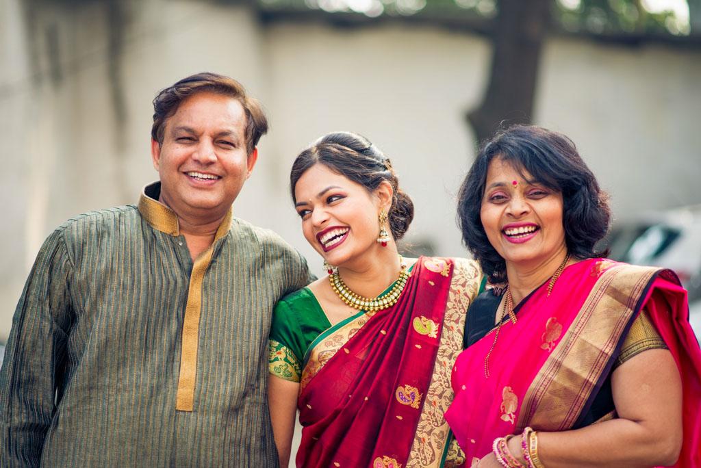 Marathi-Engagement-Mumbai-11