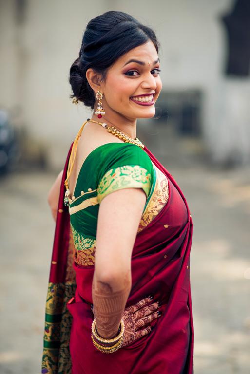 Marathi-Engagement-Mumbai-14